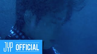 "GOT7 ""Hard Carry(하드캐리)"" Teaser Video 2."