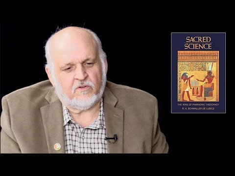 Modern Materialism and the Loss of Soul with Todd Hayen