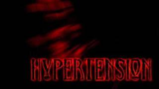 Hypertension Official Trailer [HQ] [2009]
