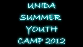 NXTGeneration Unida Youth  2012 Picture Slideshow by: Paul Andrew.wmv