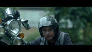 Video Tandem [2015] Official Trailer (MMFF New Wave 2015) download MP3, 3GP, MP4, WEBM, AVI, FLV Agustus 2017