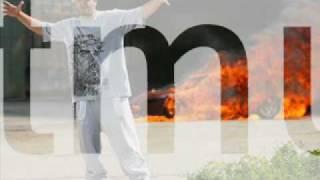 Rytmus feat. Mad Skill  Zostalo ticho Hiphop pojde dole