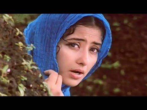"""Me & Aamir have long discussions""- Manisha Koirala"