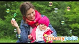Rakluke Music For Child - 04 - โลกสองด้าน Thumbnail