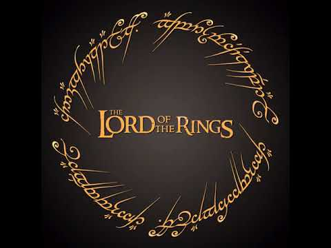 Musical Motifs of Middle-earth