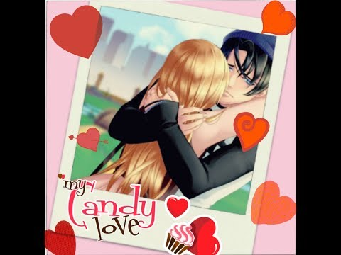 "My Candy Love Ep.36 ""The Price for Truth!"" {Armin}"