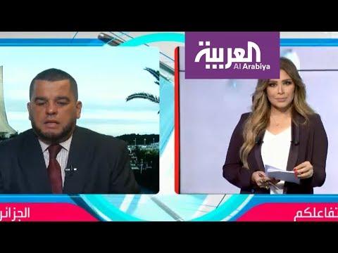 تفاعلكم : ماهي المساجد الفيسبوكية التي دعا لها وزير الأوقاف الجزائري ؟