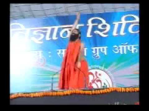 Baba ramdev comedy dance / Hp 6500 e709 series software
