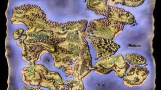 Knights & Merchants (All Soundtracks)