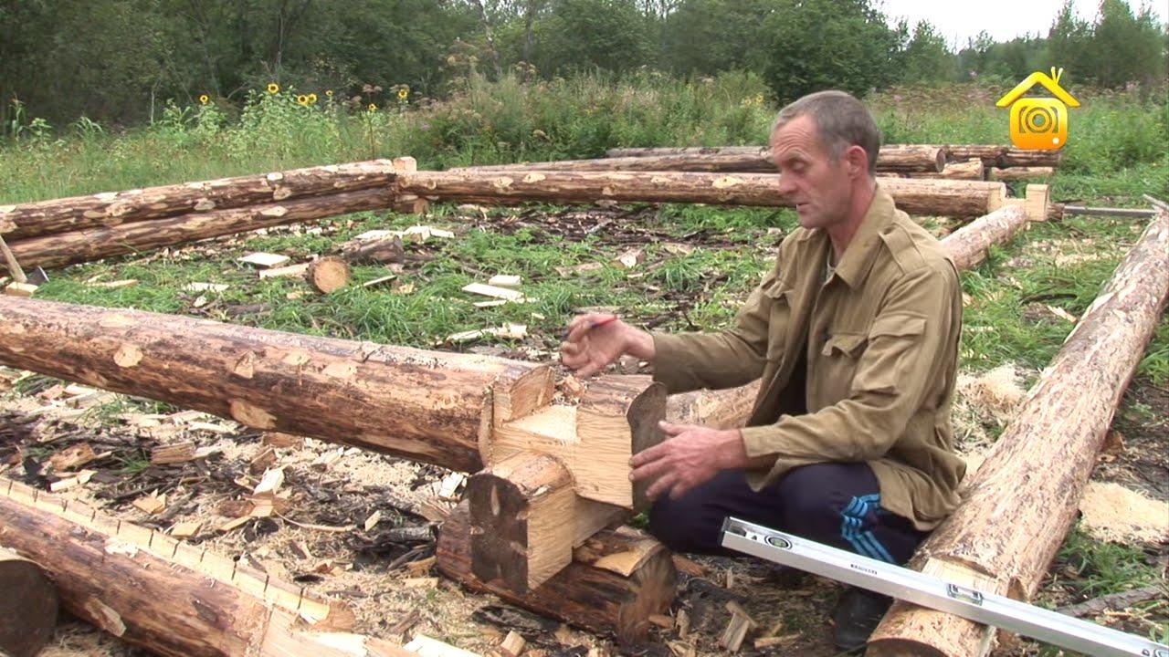 Строим дома под ключ в иркутске закажите строительство загородного дома у профессионалов опыт 8 лет!