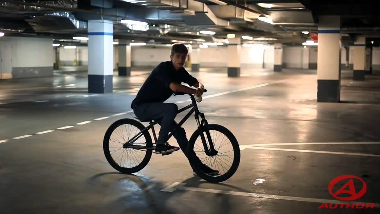 Магазин велосипедов, запчастей и комплектующих adrenalin. Заказ велотоваров и продукции для велоспорта в интернет-магазине с доставкой по.
