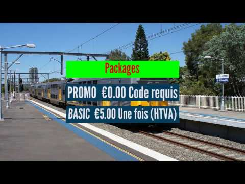 THE BELGIAN RAILWAYS ALLOWS FINANCIAL COMPENSATION FOR TRAVEL