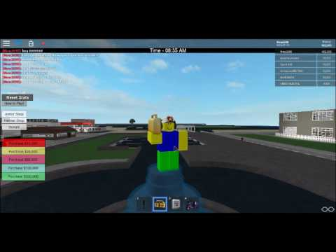 2pac Music Codes For Roblox Slubne Suknie Info