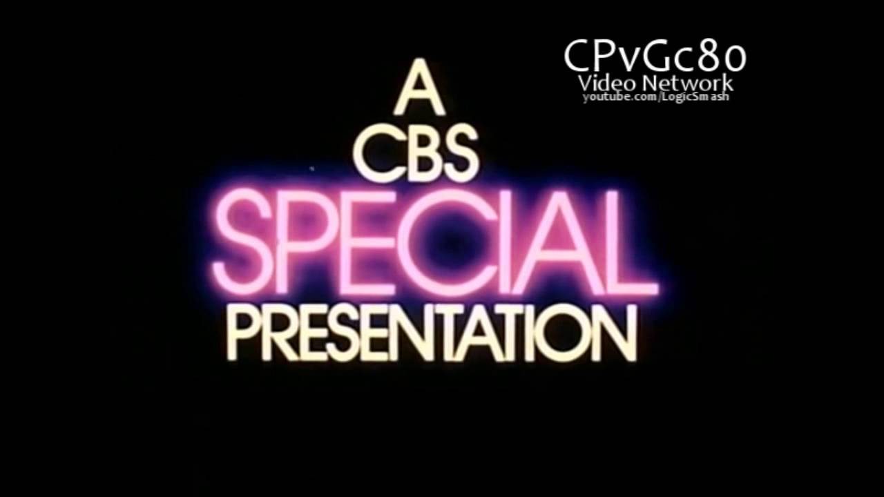 eabdca7d42c Paramount CBS Special Presentation The Cat in the Hat Productions (1971) -  YouTube