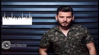 حسام جنيد -  وصلة نار   عراقي & سوري Hosam jneed thumbnail