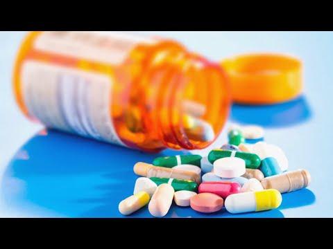 Повышенный холестерин: какие препараты мне принимать? | Доктор Мясников