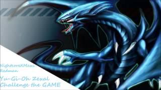 Repeat youtube video NIGHTCORE Redman - Challenge the GAME - Yu-Gi-Oh! Zexal Ending 6