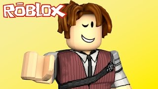 ROBLOX-KIT OF SUBSCRIBERS #02 carbine L22 and Pistol M93 R