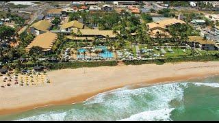vuclip Catussaba Resort Hotel, Salvador, Brazil