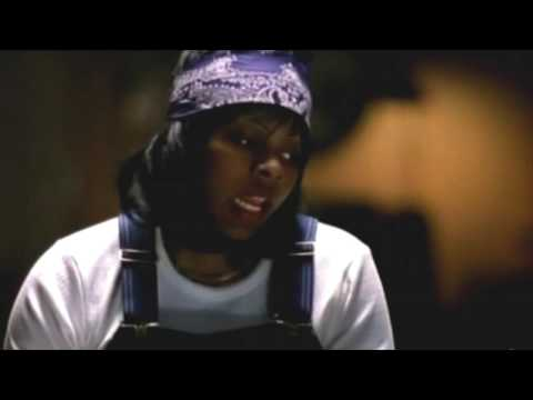 Coolio - Mama I'm In Love Wit a Gangsta