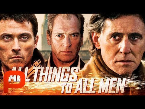 all-things-to-all-men-(free-full-movie)-crime-thriller