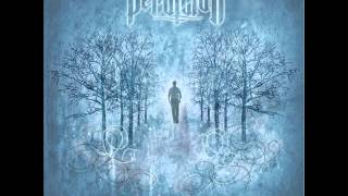 Perdition - Rose of Malodorous