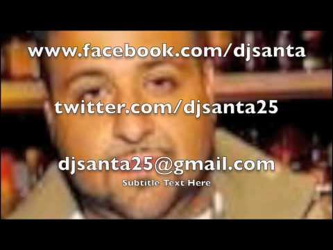DJ Khaled Ft. Ludacris, Rick Ross, Snoop Dogg & T-Pain- All I Do Is Win