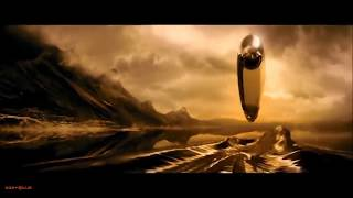 BiXX - Flight of Life (Official Music Video)