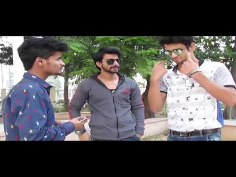 Heroes of the Deaf (Deaf Movie India)