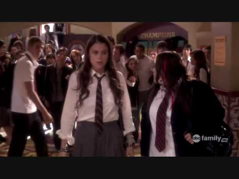 Download 10 things I hate about you S01 final scene