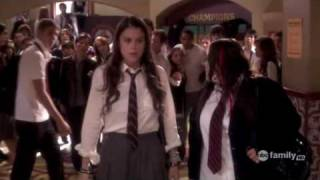 10 things I hate about you S01 final scene