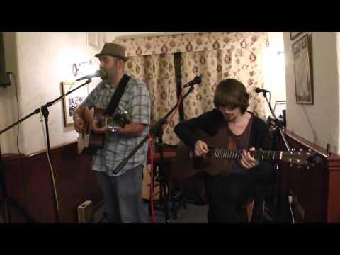 The Northamptonshire Poacher (Traditional English Folk Song)