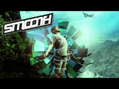 SMOOTH - KRONOS (FEAT. MARKOMAN)