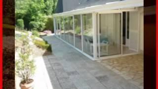 Renting House villa Private person  Melun  77000 - 153 m2
