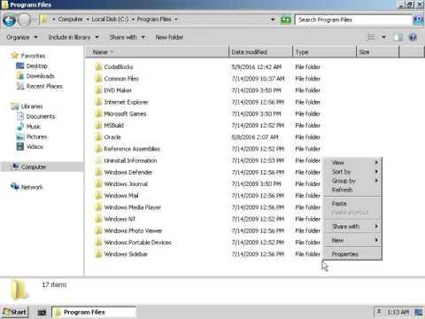 install cmake 3.14 ubuntu