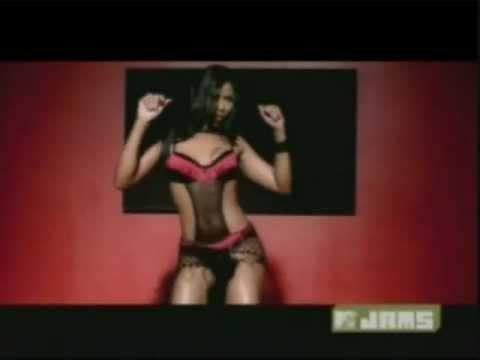 Pitbull & Ying Yang Twins - Shake That (Remix)