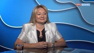 Нова якість життя - Наталія Пекшева