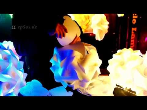How to Make Jigsaw Puzzle IQ  Lamp Easy