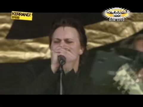 HIM - Wicked Game (Live Download Festival 2005)