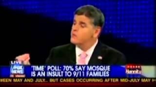 Fox News Gets Busted Again & Again