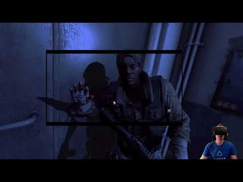 Dying Light: The Following HTC Vive VR Gameplay | How To Setup & Play in Virtual Reality w