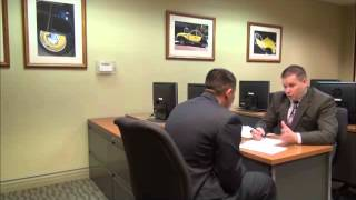 F&I Manager Training - Overcoming Objections -