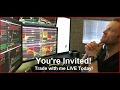 Live Intra Day Trading Sessie Op Dax CFD 17 02 2017 Nl mp3