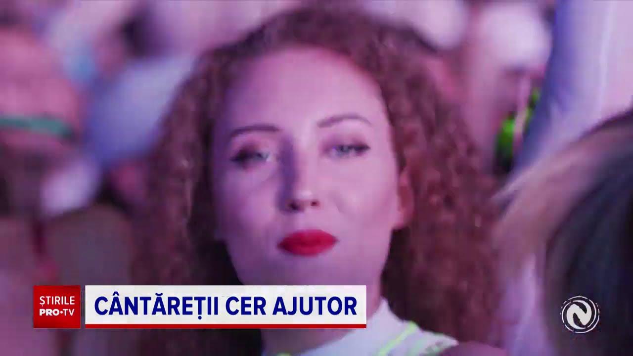 Știrile PRO TV - 24 noiembrie 2020