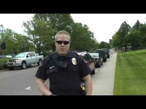 Arvada, Colorado Police Department still dislikes anonymous photography - 3 of 3