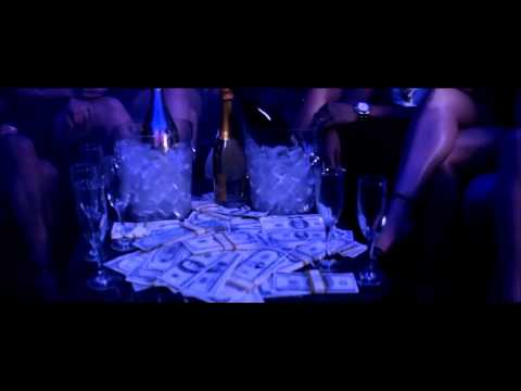 Mally Mall ft Wiz Khalifa, Tyga, Fresh - Drop Bandz On It (Clear BassBoost)