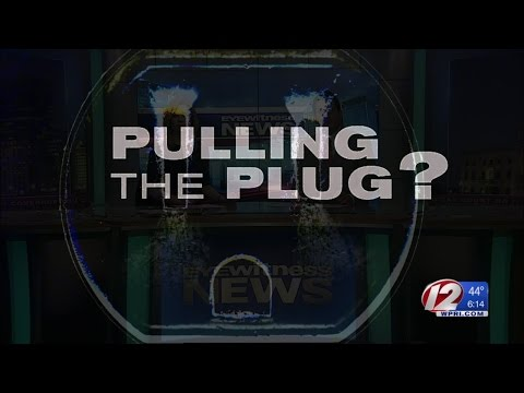 What will Trump mean for green energy in RI?