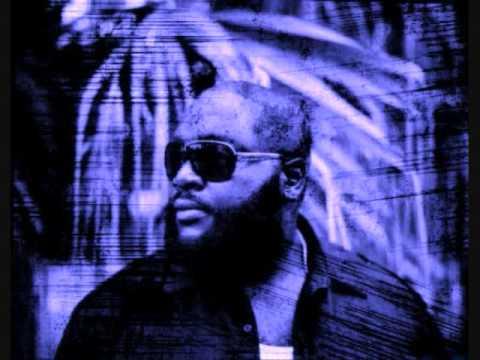 Rick Ross (NegroSaki Remix) Chopped and Screwed by DJ AK47
