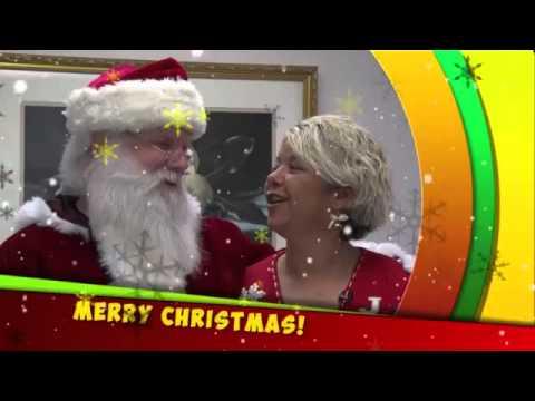 Christmas greetings 3 youtube youtube christmas greetings 3 youtube m4hsunfo