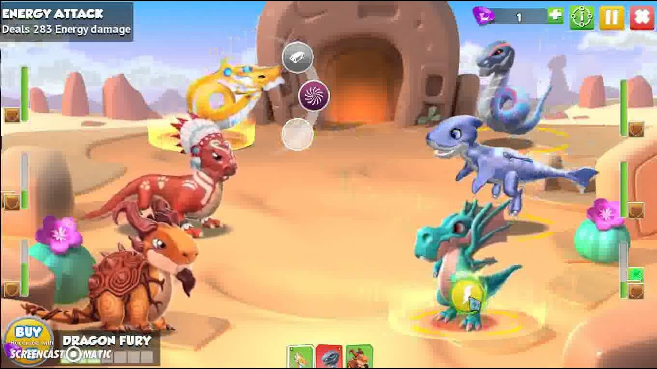 how to get a agave dragon